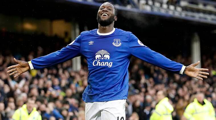 Everton, Everton vs Hull City, Everton win against Hull City, EVEHUL, Premier league match reports, Romelu Lukaku, Everton vs Hull city scoreline, football news, indian express news