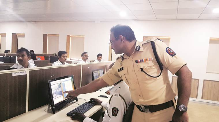 Parcel with explosives at CPI-M office: Cops check CCTV footage for clues
