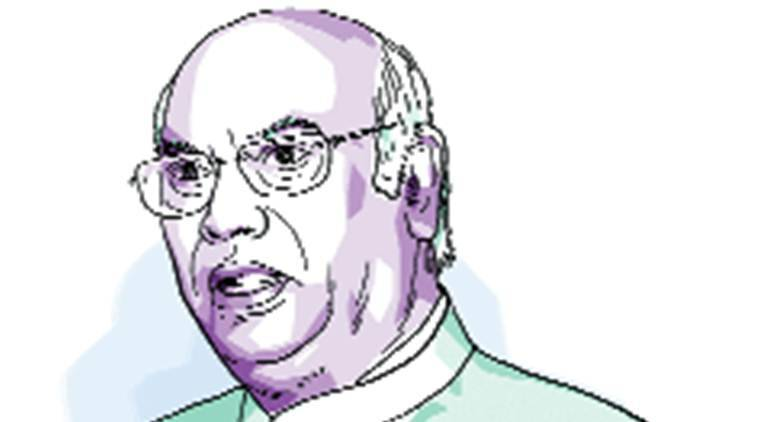 BJP, BJP MP, R K Singh, Mallikarjun Kharge, Modi government, LPG price hike, LPG price, LPG price hike issue, india news