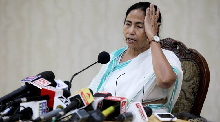 Cattle sale ban, Cattle ban, cattle market, Mamata Banerjee