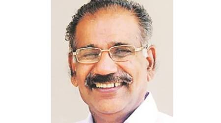 Case registered against A K Saseendran, summoned on July 28