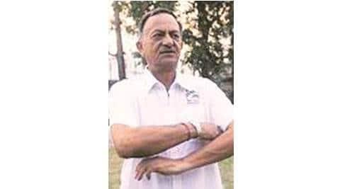 West Bengal: TMC names Manish Gupta as Rajya Sabha pollcandidate