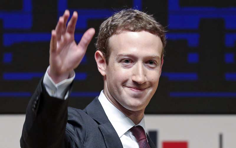 Mark Zuckerberg, Facebook CEO, Facebook founder, Social media company, Facebook shares, thefacebook.com, Harvard dropout, commencement address,Harvard dropout, Zuckerberg's alma mater, Technology, Technology news
