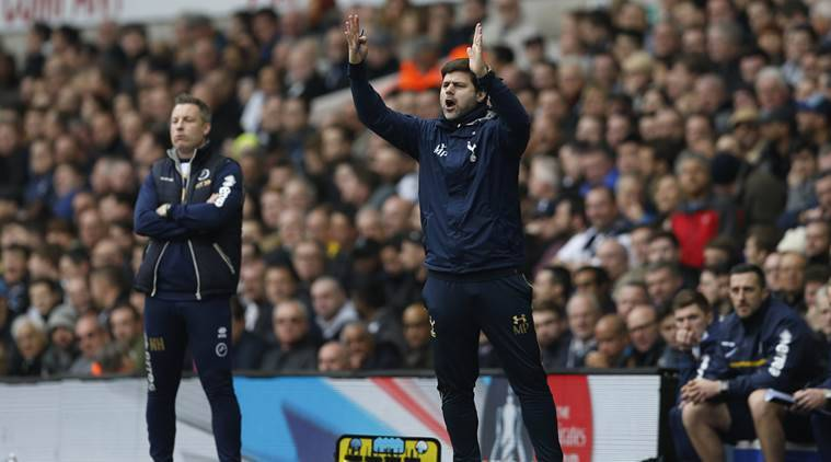 harry kane, spurs, tottenham hotspur, tottenham, kane injury, mauricio pochettino, pochettino, tottenham vs southampton, spurs vs southampton, premier league news, premier league table, football news, sports news