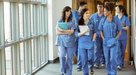 medical college management quota fee, medical college seat, maharashtra medical college, management quota, Maharashtra Institute of Medical Science and Research Latur DMER, management quota, latest news, education news, indian express