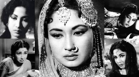 Was Meena Kumari born to suffer? Understanding the Meena Kumari paradox on her birthday
