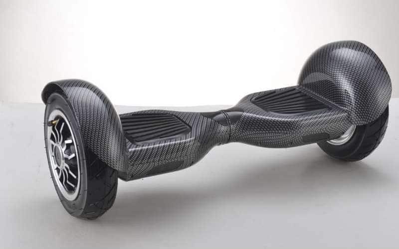 Mega Wheels Hoverboard, Mega Wheels price, Hoverboard review, Hoverboards in India, Hoverboards India price, Mega Wheels Hamleys, Hamelys hoverboards, technology, technology news