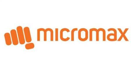 Micromax, Intel, Micromax smartphones, Yu Smartphones, pre-installed McAfee Mobile Assistant, Smartphones, Micromax, mobile devices, online banking, managing connected devices, malware,Samsung, Lenovo, Technology, Technology news