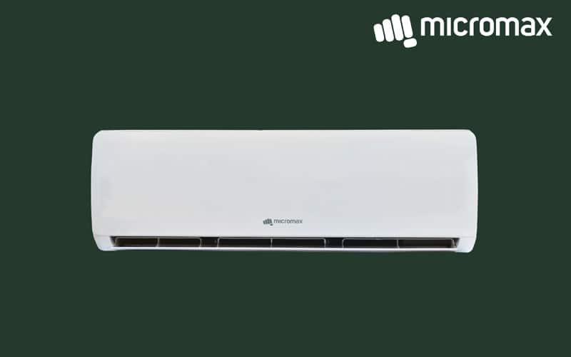 Micromax Informatics, Micromax ACs, Micromax Air Conditioners, Micromax AC price, Micromax AC features, Micromax AC news, technology, technology news