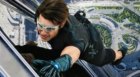 tom cruise, mission impossible, mission impossible 6, tom cruise film