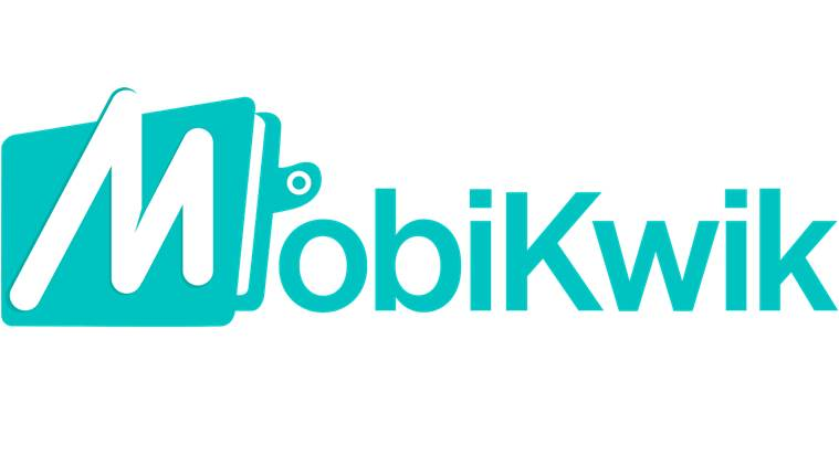 Reliance Jio 4G, Mobikwik, Reliance Jio InfoComm, Jio Prime subscription, prepaid users, Mobikwik app, Mobikwik website, Jio 4G data services, Reliance Jio users, Jio membership features, Jio Prime membership features, Technology, Technology news