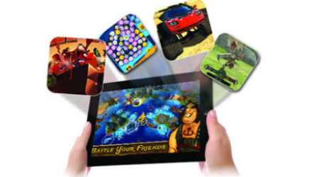 New algorithm to predict waning interest in mobilegames