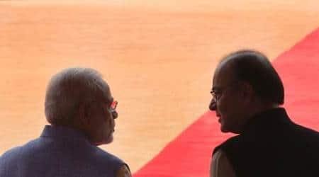 Is Finance Bill 2017 the Narendra Modi government's alarming powergrab?