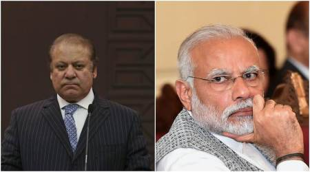 Will PM Modi, Nawaz Sharif meet? Speculation swirls as leaders attend SCO reception