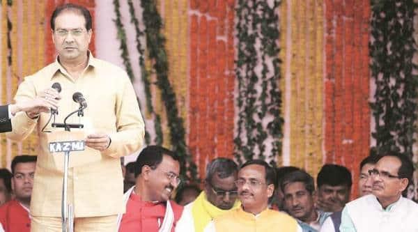 Uttar Pradesh, Uttar Pradesh legislative council, UP legislative council bypolls, UP news