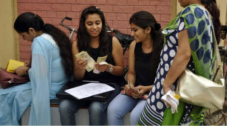 Kerala private medical colleges fees fixed at Rs 5 5 lakh