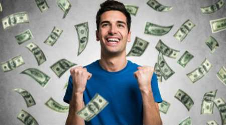 iit, iit salary, jobs with good salary, best paid jobs, study abroad, high paid jobs, study in us, study in UK, show to become rich,courses to do after 12th,