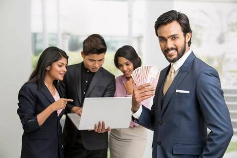 High Paying Work From Home Jobs In India