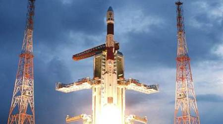 Chandrayaan-1, Chandrayaan-1 found, Chandrayaan-1 lost and found, india's first lunar spacecraft Chandrayaan-1, Chandrayaan-1 by isro, nasa, india's first moon mission, india news, latest news, tech news, science news