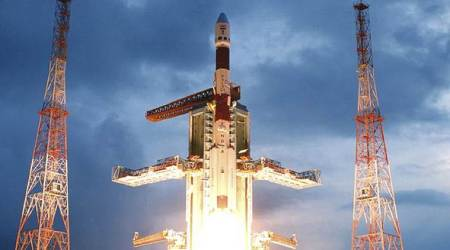 Chandrayaan-2 to be launched in January-March window in 2019, says ISRO
