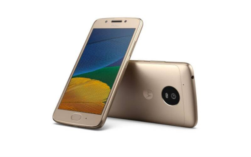 Moto G5, Moto G5 launch, Moto G5 specs, Moto G5 Amazon, Moto G5 Amazon India, Moto G5 India launch, Moto G5 price India, Moto G5 vs Moto G5 Plus, Moto G5 features, mobiles, smartphones, technology, technology news