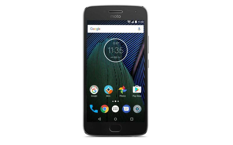 Flipkart, Moto G5 Plus, Moto G5 Plus price, Moto G5 Plus vs Redmi Note 4, Redmi Note 4 vs Moto G5 Plus Flipkart, Flipkart Moto G5 Plus sale, Moto G5 Plus exchange, mobiles, smartphones, technology news