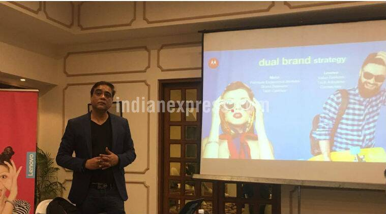 lenovo brand strategy Rediffcom » business » the secret behind lenovo's success  idc india, says, a dual brand strategy is not uncommon among mobile phone vendors.