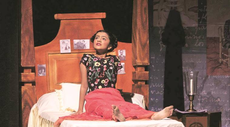 maharashtra school of drama, drama school, new drama school, lifestyle news, arts and culture, latest news, indian express
