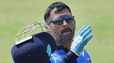 MS Dhoni to play Vijay Hazare quarterfinals for Jharkhand: Reports