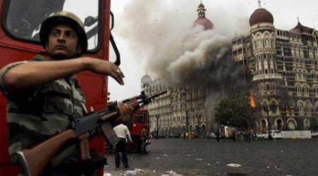 26/11 attack carried out by Pak-based terror group: Pakistan ex-NSA