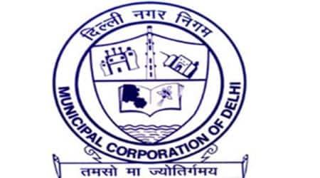 Kamaljeet Sehrawat elected South DelhiMayor