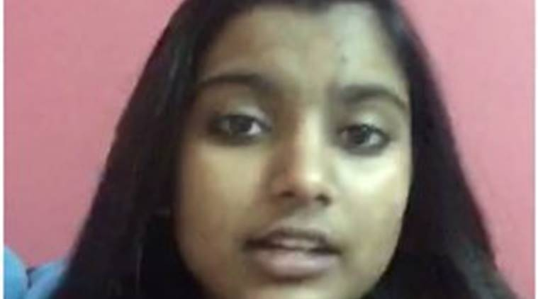 singer fatwa, Nahid Afrin, Nahid Afrin fatwa, reality singer fatwa, fatwa, india news, latest news, indian express
