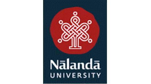 Suspended Nalanda University student rusticated, new VC appointed