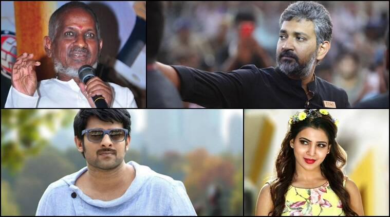 nani awards, nandi awards 2012, nandi awards 2013, nandi awards winners, nandi awards list, Rajamouli, Ilayaraja, Samantha, Prabhas, samantha nandi awards, nandi awards news, eega nandi awards, tollywood news, entertainment news