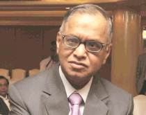 Murthy panel for suitable tax, regulatory regime for AIFs