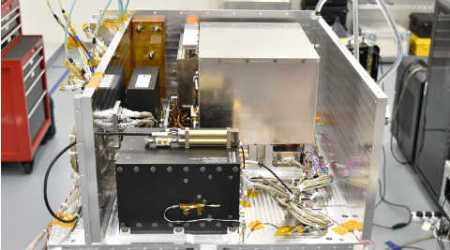 Nasa, Nasa atomic clock, Nasa sending clock to space, nasa clock for space, Deep Space Atomic Clock, Nasa futuristic clock, Nasa clock space, Nsas deep space network, space, gadgets, science, technology, science news