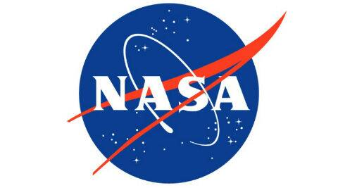 NASA data error pointed out by British teenager