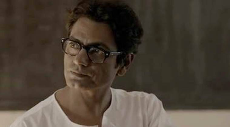 nawazuddin siddiqui plays manto