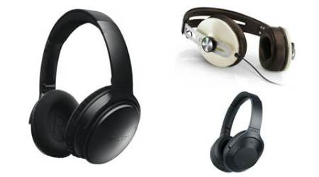 Noise-cancellation headphones: Everything you need to know
