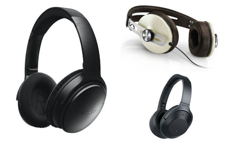 Noise cancellation headphones, noice cancellation, noise cancellation headphones explained, noise cancelling headphones, how do noise cancelling headphones work, lower frequency, active noise control, Technology, Technology news