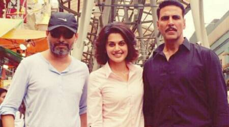 Naam Shabana producer Neeraj Pandey: Fancy words like spin-off don't pull in audiences