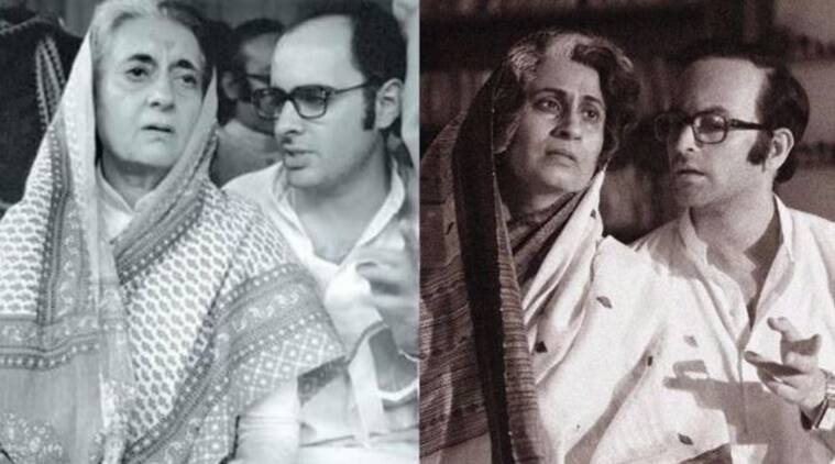 neil nitin mukesh, indu sarkar, madhur bhandarkar, indira gandhi, sanjay gandhi, neil nitin mukesh sanjay gandhi, madhur bhandarkar indu sarkar, indian express news, entertainment news