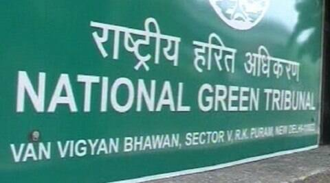 NGT asks Odisha govt to evict 2 educational institutions