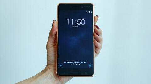 Nokia 6, 5 and 3 to launch in 120 markets in Q2, says HMDGlobal
