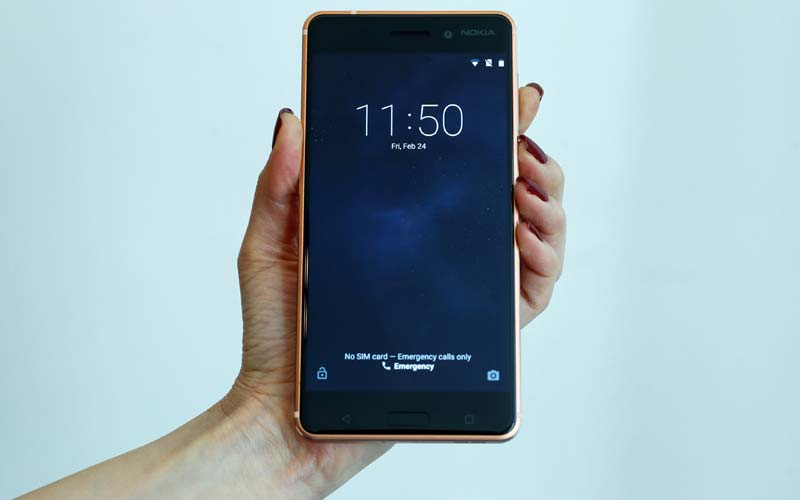 Nokia, HMD Global, Nokia India launch, Nokia 6, Nokia 3310, Nokia 5, Nokia 3, Nokia 3310, Nokia 6 India release, Nokia 6 launch in India, Nokia 5 price in India, Nokia 5 launch in India, Nokia 3 price in India, Nokia 3 launch in India, Nokia 3310 price in India, Nokia 3310 launch in India, Nokia, HDM Global, Android, technology, technology news