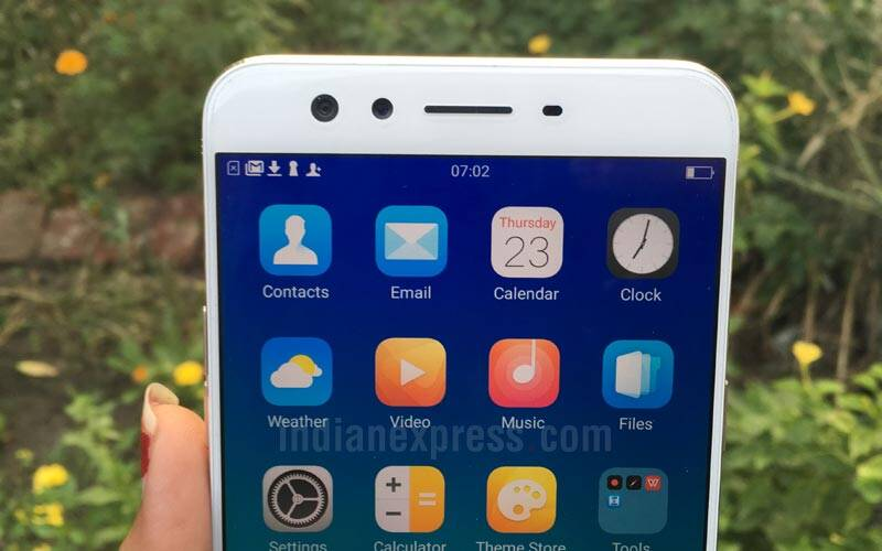 Oppo F3 Plus, Oppo, Oppo Mobiles, Oppo F3 Plus price, Oppo F3 Plus price India, Oppo F3 Plus specs, Oppo F3 Plus features, Oppo F3 Plus dual selfie camera, Oppo F3 Plus dual front camera, Oppo F3 Plus two cameras, Oppo F3 Plus features, mobiles, smartphones, technology, technology news