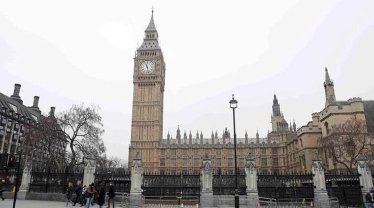 Attack on British Parliament, British Parliament attack, Suspects in London attack released, suspects in Brtain Parliament attack released, the Scotland Yard, International news, World news, Indternational news, latest news