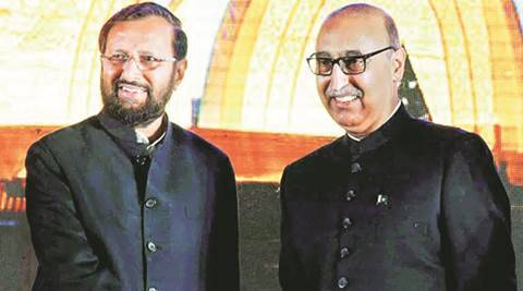 India had publicly opposed China-Pak corridor; On Pakistan Day, Basit to screen documentary to showcase China ties