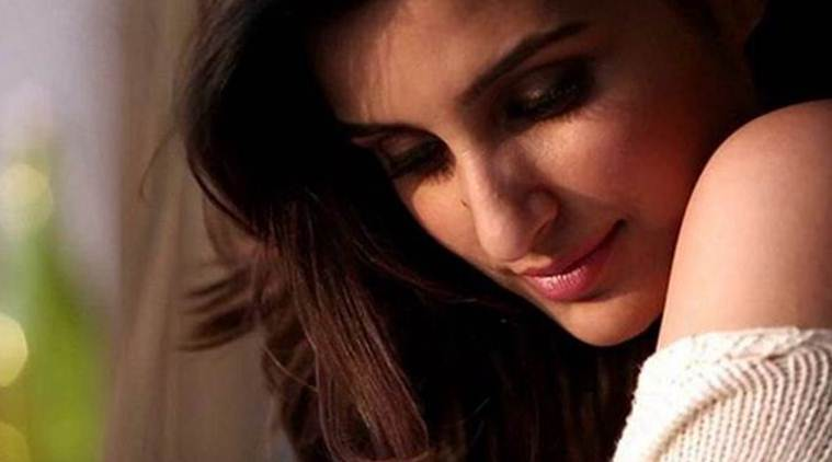 Parineeti Chopra's Extraordinary Debut Film Song Out