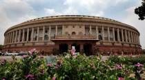 Mental Healthcare Bill passed in Lok Sabha: Everything you need to know